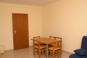 Apartment Kustici 4087f