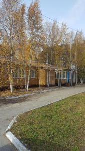 Отель В Дорожном, Сургут