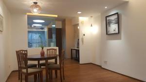 2R2B Condo @ iZen Kiara 1, Apartmány  Kuala Lumpur - big - 1