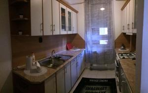 Fasor Apartman