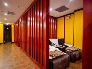Weihai Xin Ju Te Hotel, Hotels  Weihai - big - 3