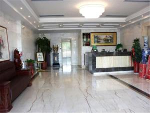Weihai Xin Ju Te Hotel, Hotels  Weihai - big - 7