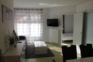 Mondsee, Апартаменты  Шладминг - big - 19