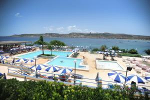 obrázek - Mellieha Bay Hotel