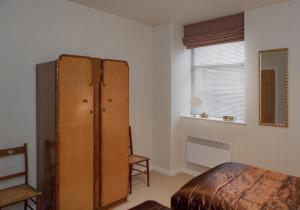 Causewayside Apartment - The Edinburgh Address, Appartamenti  Edimburgo - big - 22