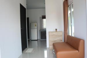 Mambo house, Holiday homes  Ao Nang Beach - big - 8