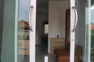 Mambo house, Holiday homes  Ao Nang Beach - big - 7