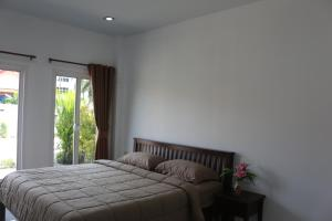 Mambo house, Holiday homes  Ao Nang Beach - big - 15