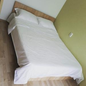 Valy Apartament, Appartamenti  Iaşi - big - 23