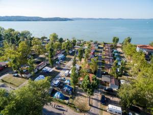 obrázek - Mirabella Camping