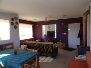 La Madriguera, Holiday homes  Villa Carlos Paz - big - 11