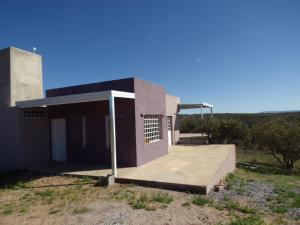 La Madriguera, Holiday homes  Villa Carlos Paz - big - 1