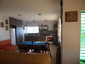La Madriguera, Holiday homes  Villa Carlos Paz - big - 5