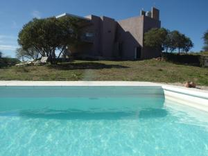 La Madriguera, Holiday homes  Villa Carlos Paz - big - 7
