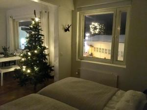 Lapland Quality City Apartment Rovaniemi