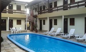 obrázek - Novo Hotel Senhor dos Mares