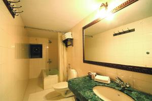 Indra Vilas, Resorts  Alsīsar - big - 4
