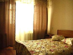 Гостиница Тихая Гавань, Улан-Удэ