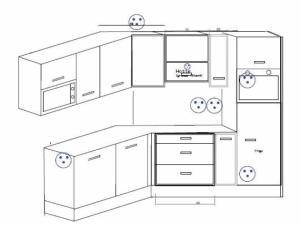 Apartment Euroneige 4 - Gourette