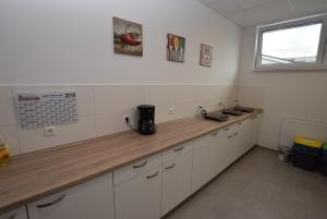 AB Apartment Objekt 09