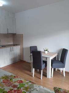 Apartman Bilja