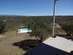 La Madriguera, Holiday homes  Villa Carlos Paz - big - 4