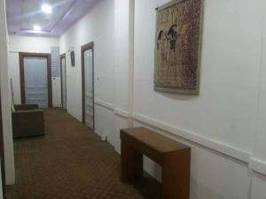Louris Inn hotel, Hotely  Káhira - big - 3