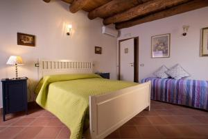 Nearby hotel : B&B Corte Catalana