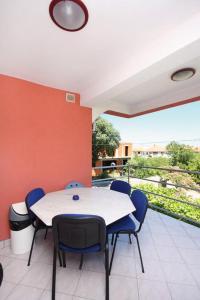 Apartment Murter 5084c