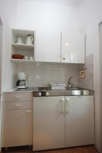 Studio Novigrad 7121a, Apartmány  Novigrad – Istrie - big - 3