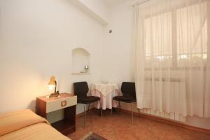 Studio Novigrad 7121a, Apartmány  Novigrad – Istrie - big - 2