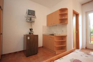 Studio Novigrad 7121b, Apartmány  Novigrad – Istrie - big - 4