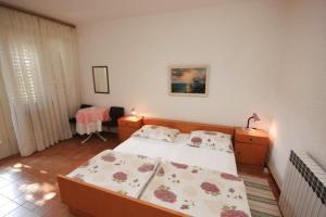 Studio Novigrad 7121b, Apartmány  Novigrad – Istrie - big - 3