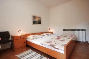 Studio Novigrad 7121b, Apartmány  Novigrad – Istrie - big - 8