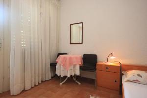 Studio Novigrad 7121b, Apartmány  Novigrad – Istrie - big - 5