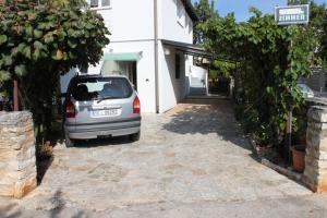 Studio Novigrad 7121b, Apartmány  Novigrad – Istrie - big - 16