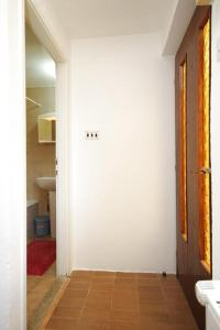 Apartment Opric 7756a