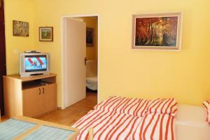 Apartment Opric 7756c