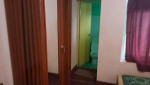 Sisila Green House, Privatzimmer  Nuwara Eliya - big - 10