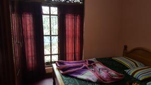 Sisila Green House, Privatzimmer  Nuwara Eliya - big - 6