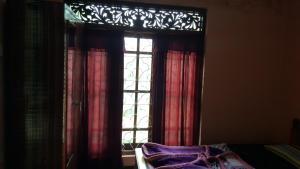 Sisila Green House, Privatzimmer  Nuwara Eliya - big - 5