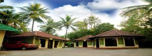 TripThrill Jungle Anekad Stay Cottages