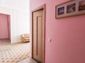 Гостиница Большой Урал - фото 4