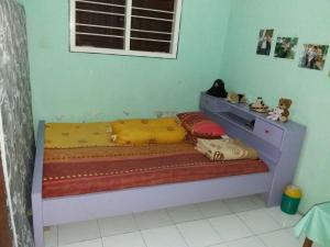 Sabuk Semeru Homestay, Priváty  Gunungsawar - big - 8