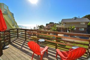 Moonlight Beach House #89892 Home