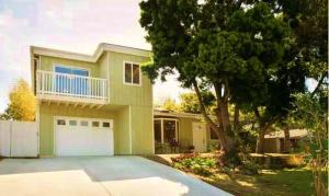 San Dieguito House #92740 Home