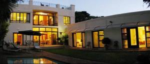 Riversong Guest House, Гостевые дома  Кейптаун - big - 1