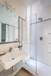 Genteel Home Galera, Apartmanok  Sevilla - big - 33