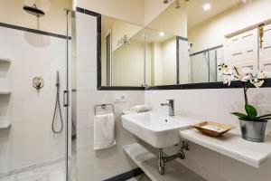 Genteel Home Galera, Apartmanok  Sevilla - big - 35