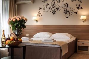 obrázek - Hotel Cristal Park